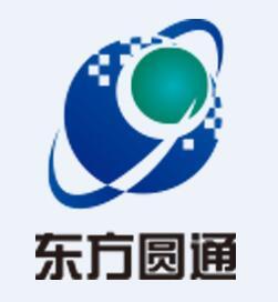 北京东方圆通科技发展有限公司