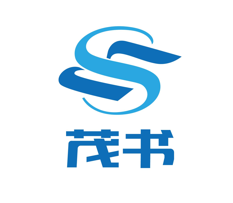 安徽茂书仪表有限公司