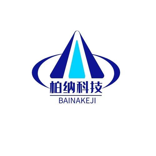 杭州柏纳科技发展有限公司