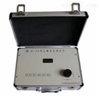 SYS-2A土壤养分测试仪
