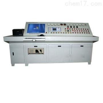 NRBZ-Ⅱ变压器综合测试台