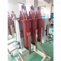 LW8-40.5/630A六氟化硫断路器现货