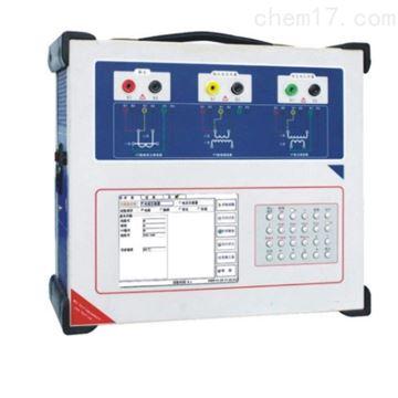 NRCTP-100P互感器综合测试仪