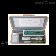 PHB-5便携式酸度计/pH计