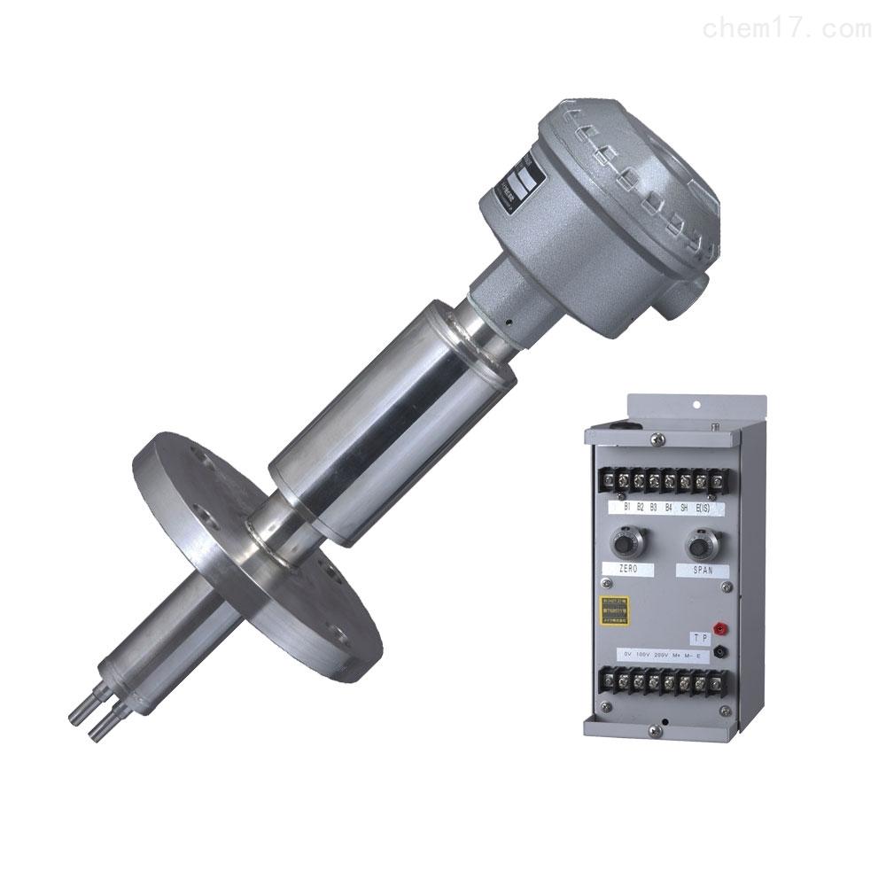 日本make在线粘度传感器(MV型)
