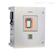 甲烷非甲烷总烃和苯系物色谱检测仪