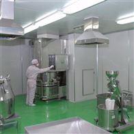 食品级酱油粉生产厂家
