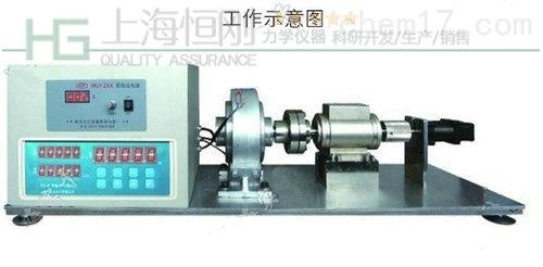 水泵扭矩測量儀0-20N.m 50N.m 80N.m 250N.m