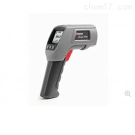 Raytek ST60+/80+美国福禄克FLUKE红外接触式点温仪