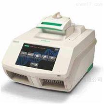 伯乐/Bio-Rad梯度PCR仪C1000 Touch