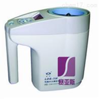 LDS-1S蔬菜种子水分仪