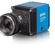 制冷型科研相机edge 26