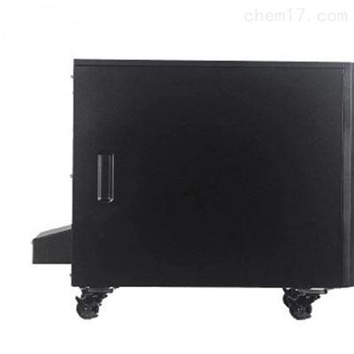 2000-A-10KTTL-S华为UPS不间断电源UPS2000-A-10KTTL-S