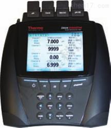 TFE000064(离子浓度)/ 电导率 / 溶解氧测量仪