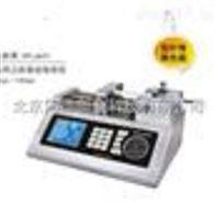 SPLab01实验室注射泵