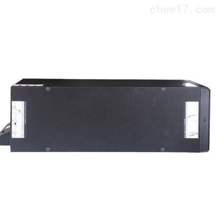 华为5000-A-40KTTL UPS 40KVA 36KW蓄电池