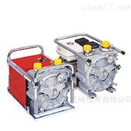 CRANE蠕动泵M系列300