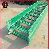 直径50-1000定制黑龙江800-150梯式桥架生产商
