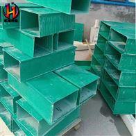 直径50-1000定制上海市400-150梯式桥架供应商