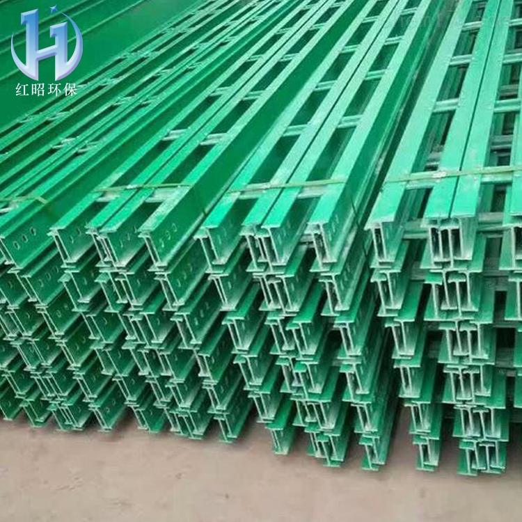 安徽1000-200梯式桥架生产加工