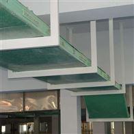 直径50-1000定制内蒙古400*100槽式电缆桥架质量好的厂家
