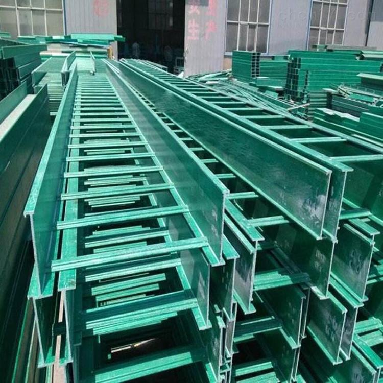 阜新500*200槽式电缆桥架生产加工