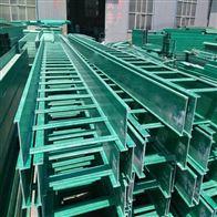 直径50-1000定制200-150梯式桥架