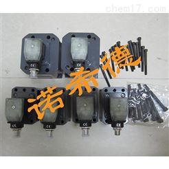 VC0.2E1PS  VC0.4E1PSKRACHT中国、KRACHT代理