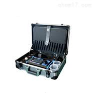 常规五参数水质检测仪