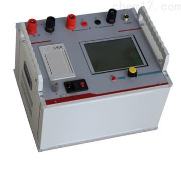 NR506发电机转子交流阻抗测试仪