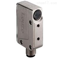 PRK18B.TT3/6G-M12德国劳易测LEUZE光电传感器