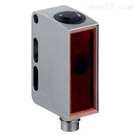 PRK 55/6.42,5000德国劳易测LEUZE光电传感器