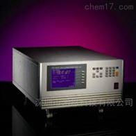 11800/11801/11810Chroma 11800/11801/11810涟波电流测试仪