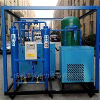 一体式干燥空气发生器设备