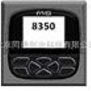 在线腐蚀率仪 MS-8350