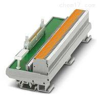 2290614菲尼克斯无源模块FLKM 50/KDS3-MT/PPA/PLC