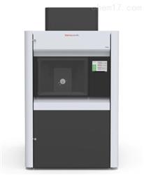 TFE000121Talos F200C 透射电镜