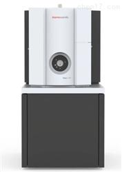 TFE000123Talos L120C透射电镜