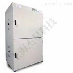 SXE000056双工作室干燥箱