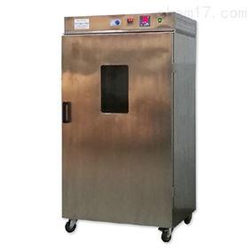 DLG-9730A730L大型全不锈钢鼓风干燥箱订制厂家