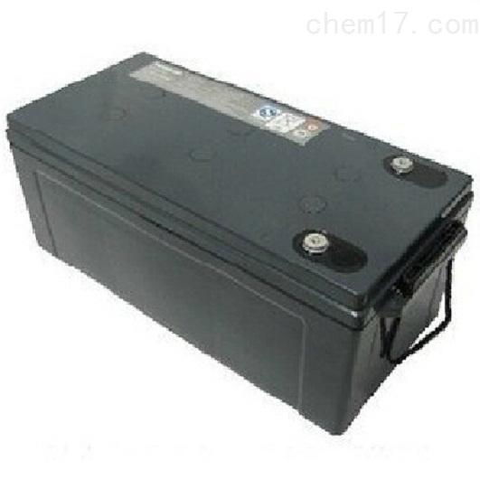 松下蓄电池销售提供全新正品
