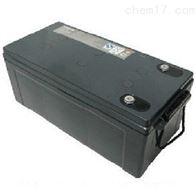 LC-P12150ST松下蓄电池销售提供全新正品
