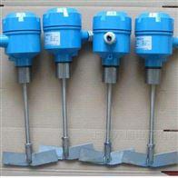 W18-3DGHY高压阻旋式料位控制器W18-3
