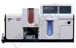 HTE000005偏振塞曼原子吸收光谱仪ZA3000