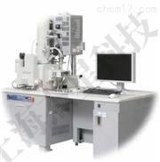 HTE000011SU8010日立新型高分辨场发射扫描电镜