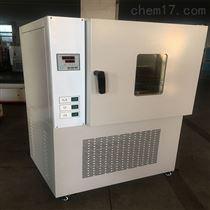 BG-400A换气热老化试验机