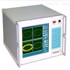 GY1013三通道数字式局部放电检测仪