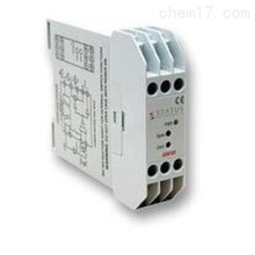 SEM1100-S1温度变送器STATUS品牌