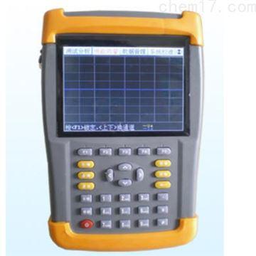 NRCT-300三相电能表现场校验仪