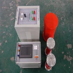 GY1006变频串联谐振耐压试验成套装置